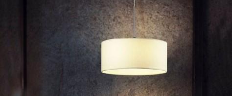 bricolaje-lampara