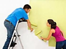pintura-hogar