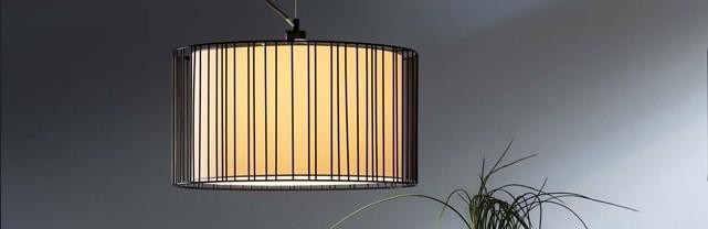 comprar-lampara