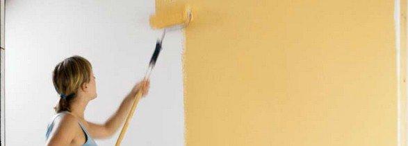 comprar-pintura-online
