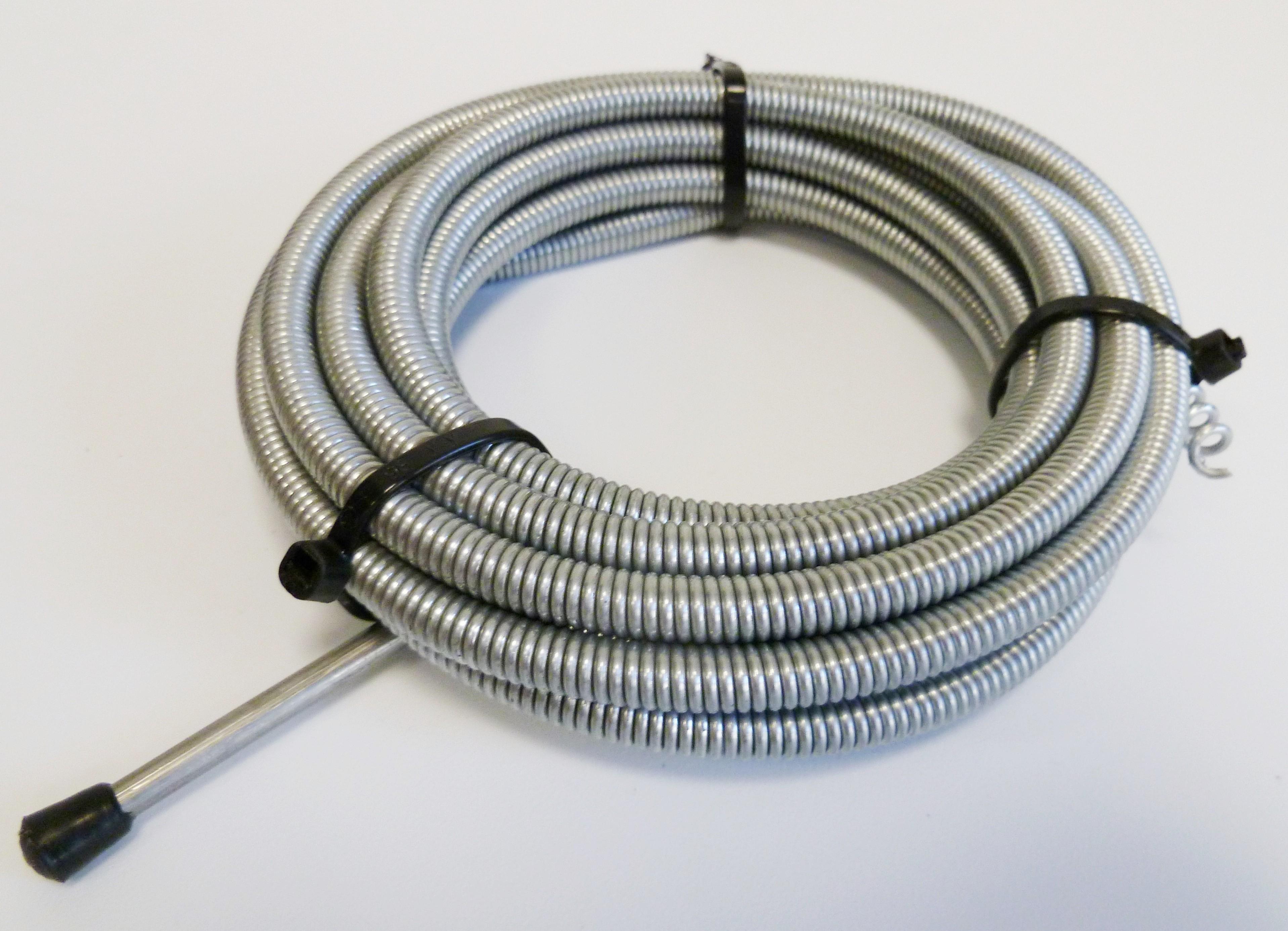 Comprar desatascador desatascador tuberia desatascador - Productos para desatascar tuberias ...