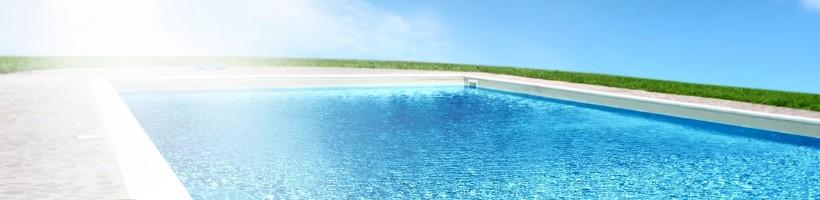 comprar piscina