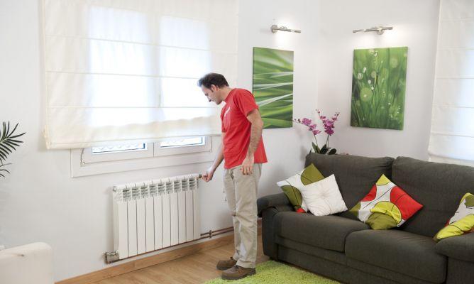 radiadores-baratos