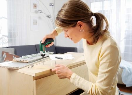 Comprar atornillador elécctrico online