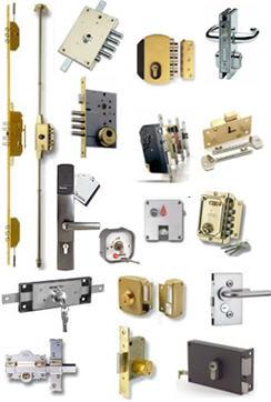 Comprar cerraduras comprar cerraduras pomo comprar - Bombin cerradura puerta blindada ...