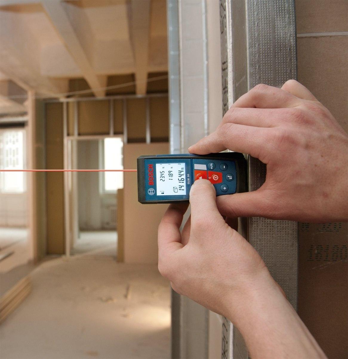 Medidor de distancia laser comprar medidor de distancia laser for Medidor de distancia laser