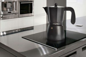 Cafetera oroley online