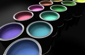 Comprar pintura barata comprar pintura online pintura - Pintura barata online ...