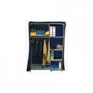 comprar armario ropero industrias
