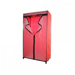 comprar armario ropero simple