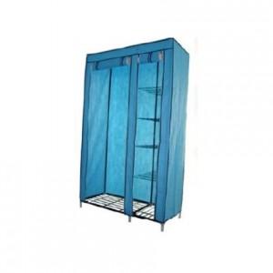 comprar armario ropero triple