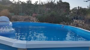 Comprar piscina desmontables