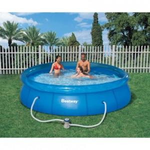 Comprar piscinas desmontables comprar piscinas for Piscinas de madera baratas