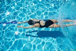 comprar productos mantenimiento piscina
