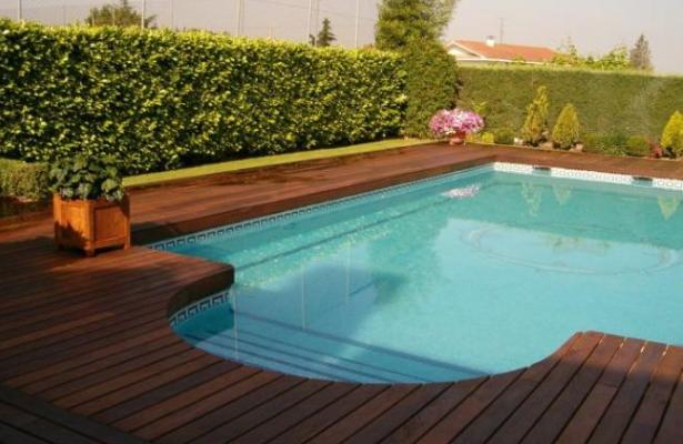 producto mantenimiento piscina