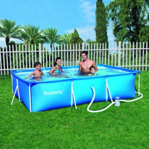 Comprar piscinas ni os comprar piscinas ni os baratas for Piscinas desmontables rectangulares baratas