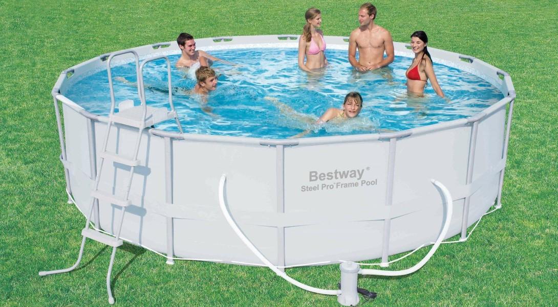 piscinas desmontables online piscinas desmontables