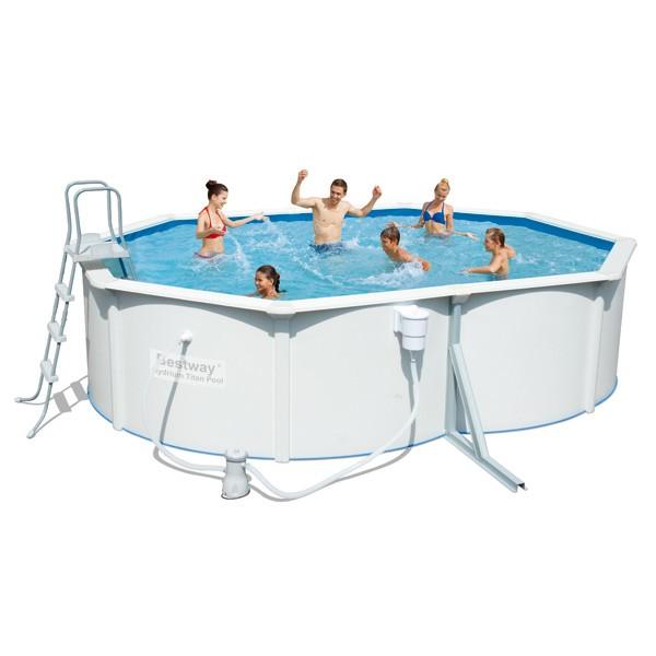 Todo en piscinas online. Compra ya!!