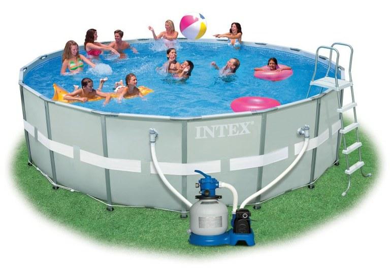 Depuradoras para piscinas great tratamiento qumico u for Depuradoras para piscinas