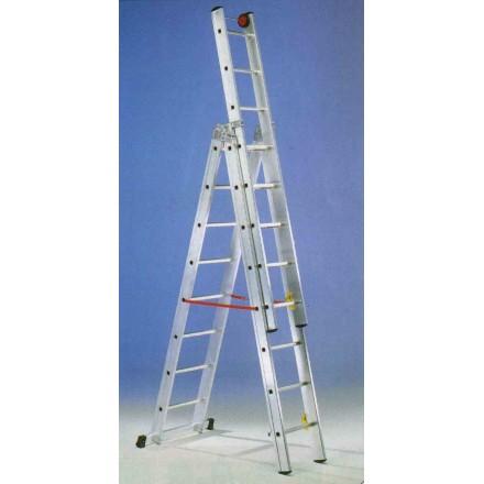 Comprar escaleras de aluminio comprar escaleras - Escaleras de aluminio baratas ...