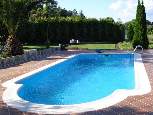 Comprar pintura piscina barata