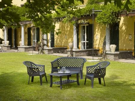 Mesas de jard n baratas mesas de jard n comprar mesas for Borduras de jardin baratas