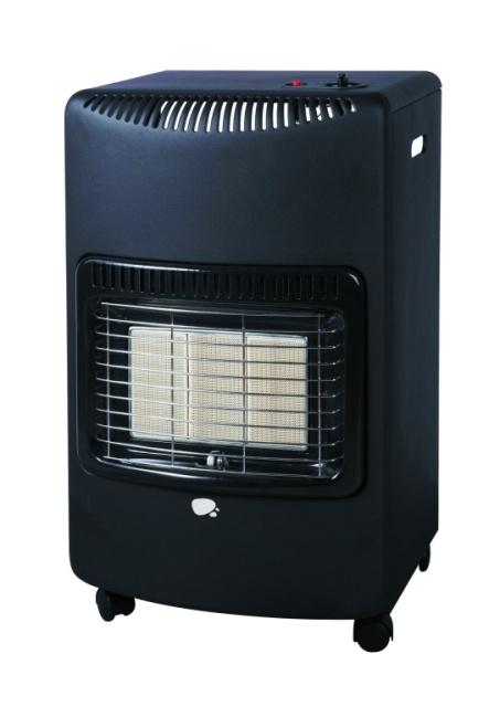 Estufas de gas baratas airea condicionado - Estufas de gas butano baratas ...