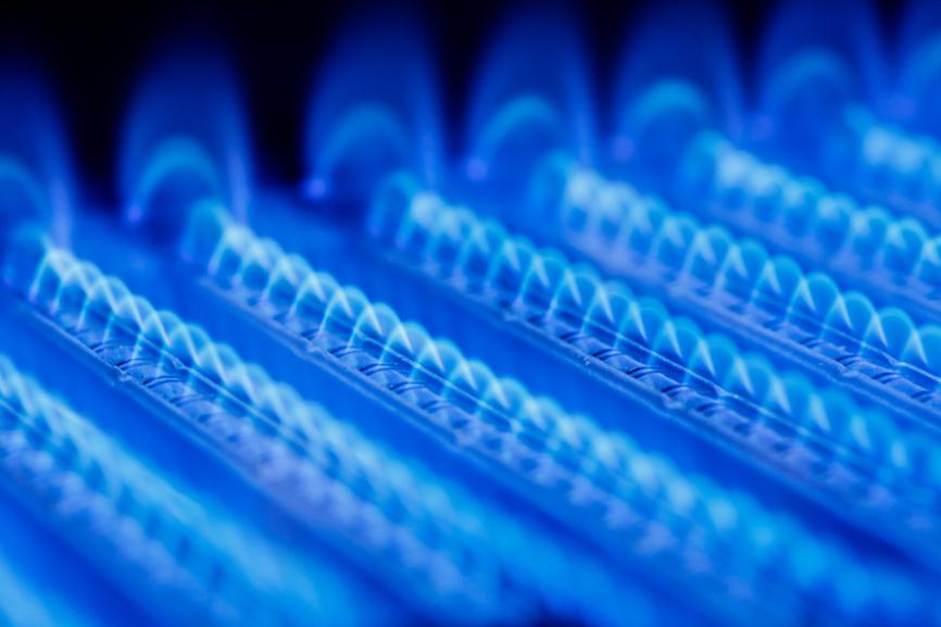 comprar estufas gas baratas