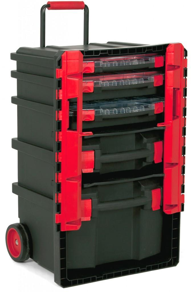 Comprar cajas de herramientas cajas de herramientas baratas - Cajas de herramientas baratas ...