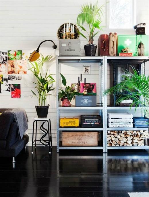 Comprar estanterias baratas comprar estanterias online for Estanterias oficina baratas