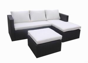 comprar muebles de jardín online
