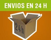 http://www.ferreteriamontiel.com/servicio-al-cliente/