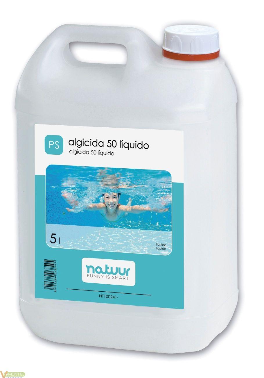 Antialgas conc. nt100241-0