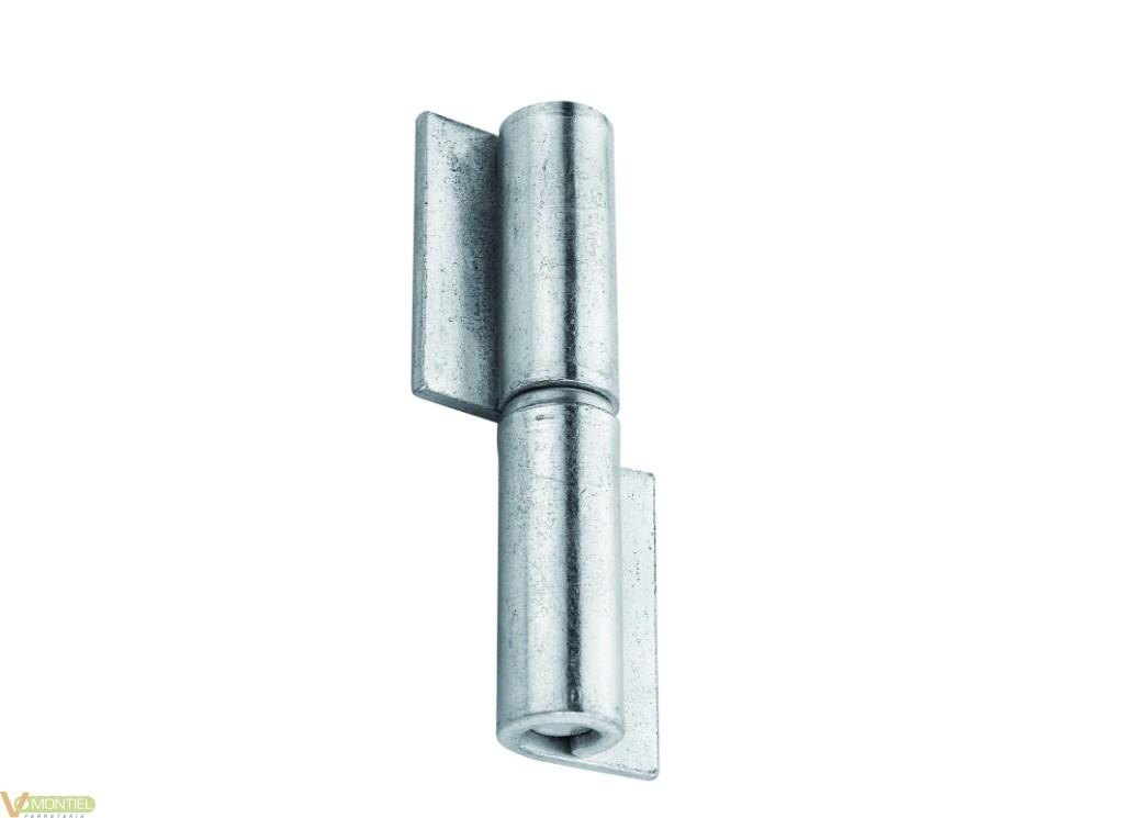 Pernio carp pala 10x60mm ebro-0