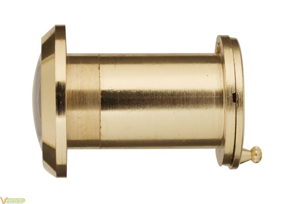 Mirilla 200§ 40/60mm-0