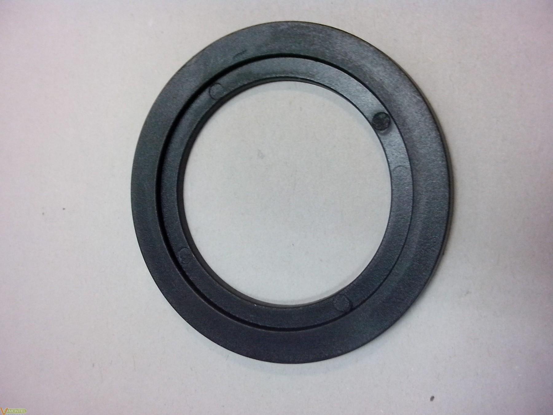 Escudo bocallave n-60-ne nyl n-0