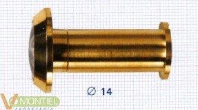 Mirilla 200§ sin tapa 35/55mm-0