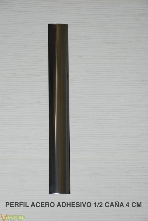 Pletina 1/2c adh 83x4cm-0