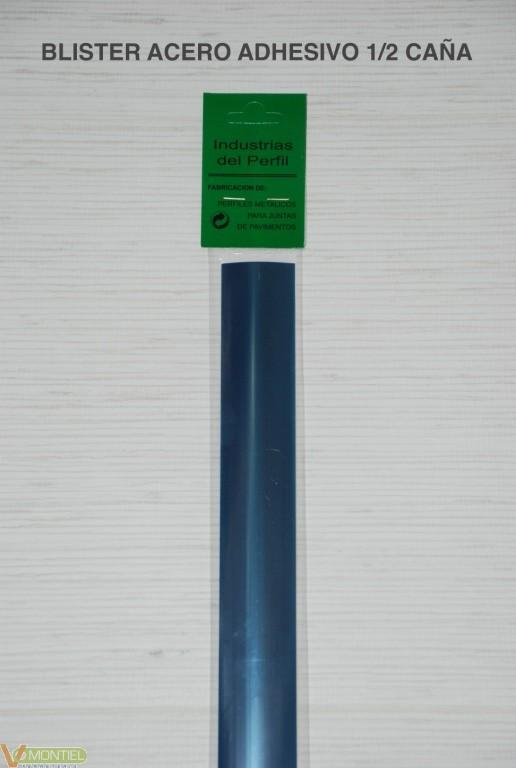 Pletina 1/2c adh 93x4cm-0