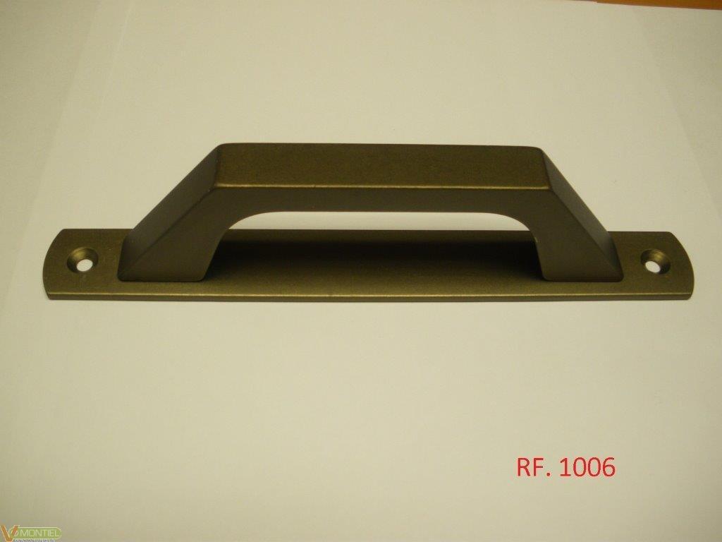 Tirador pta 195mm 1006 br-0