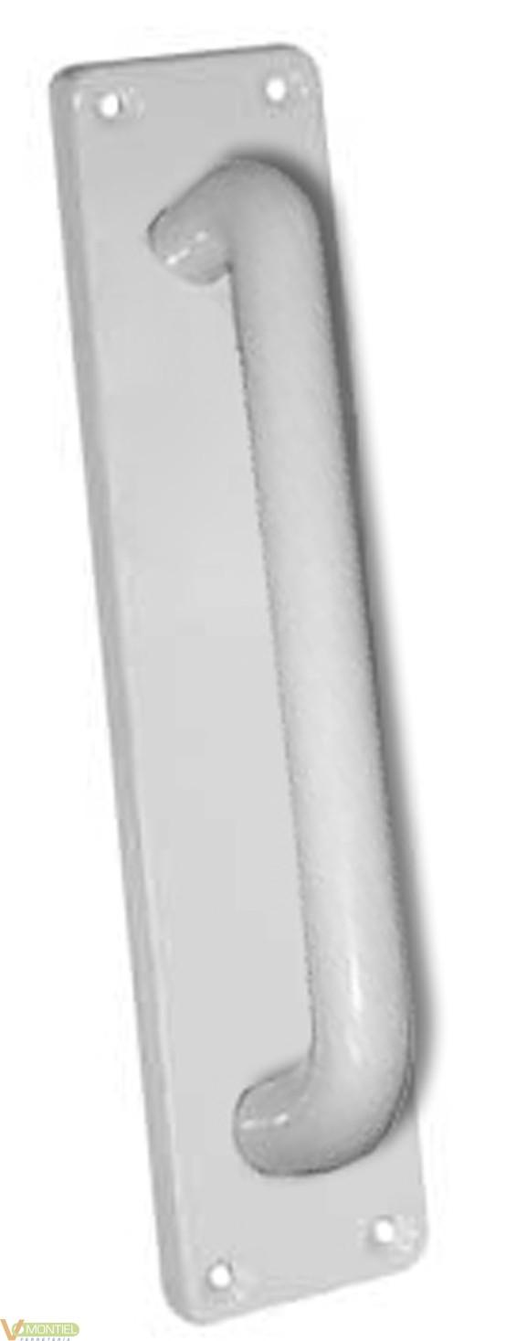 Manillon mueb 976-75ch-bl alu-0