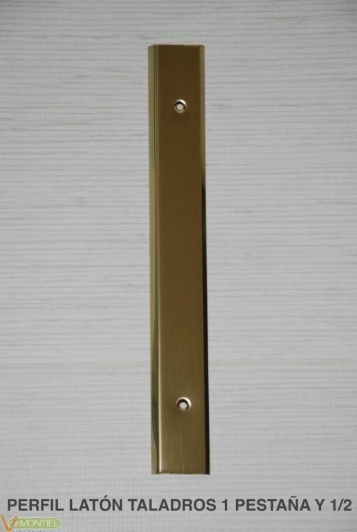 Pletina dis.nivel taladro 73x4-0