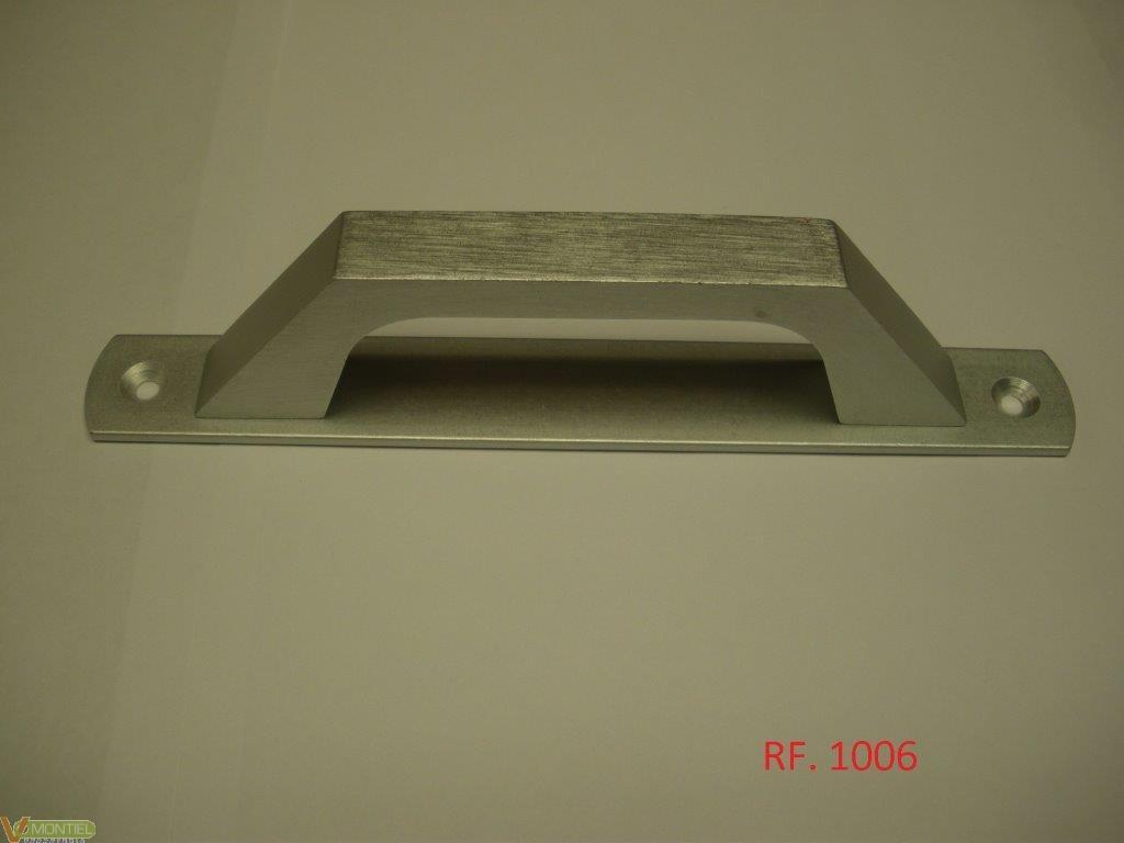 Tirador pta 195mm 1006 pla-0