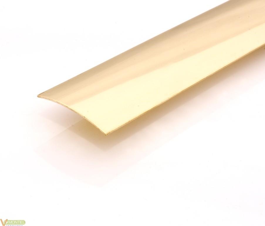 Pletina perf 1/2c adh 83x3,5cm-0