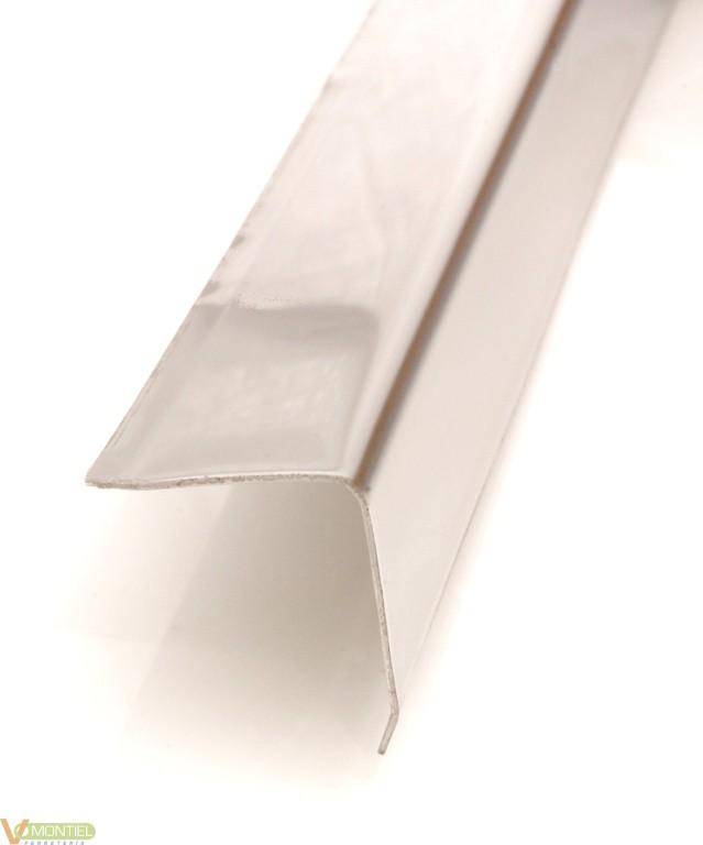 Esquinero adh 28x28cm-2,60mt 2-0