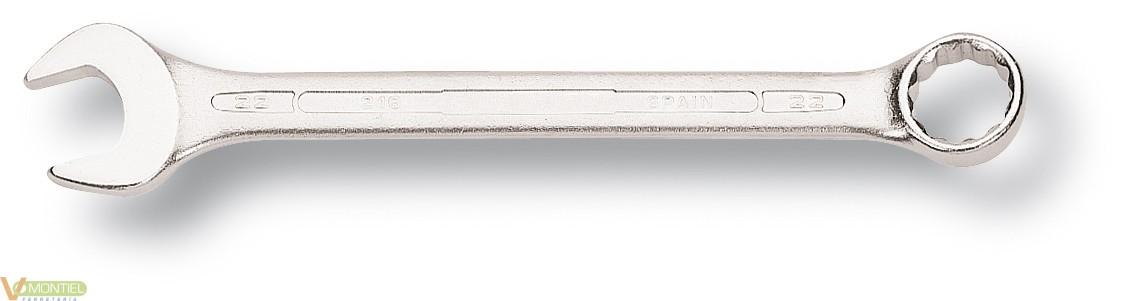 Llave combinada 11mm bahco-0