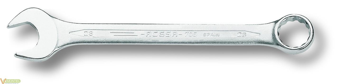 Llave combinada 13mm bahco-0