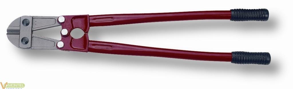 Cortavarilla prof 470mm 651111-0