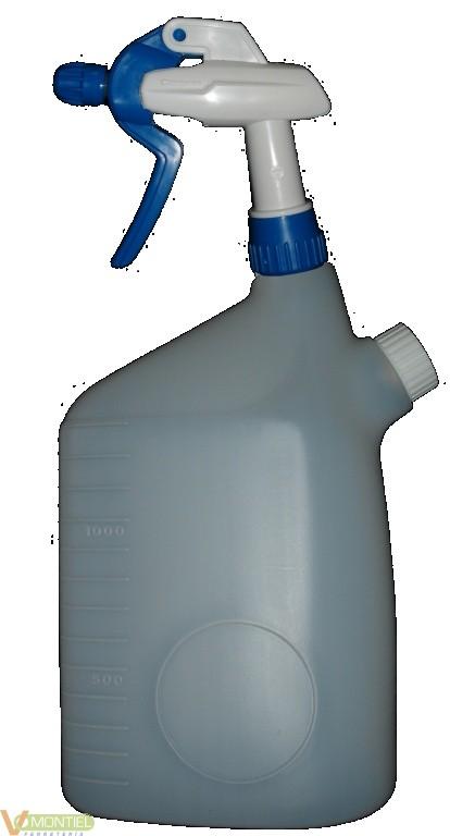 Pulverizador liq boq/difusora-0