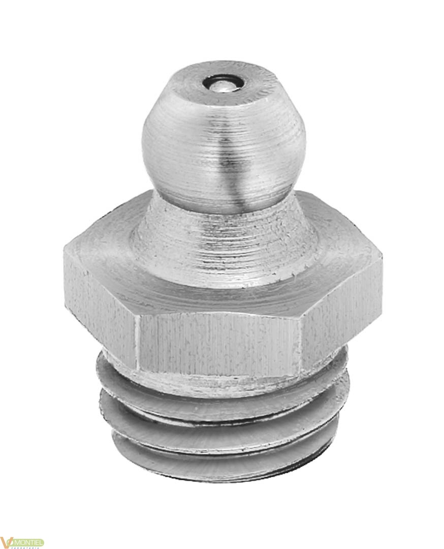 Engrasador recto 503-10-150-0